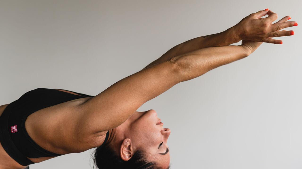 10 Best Yoga Teacher Training in Europe (2021 & 2022)