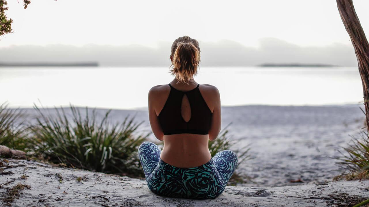 11 Unique Yoga Retreats in Australia