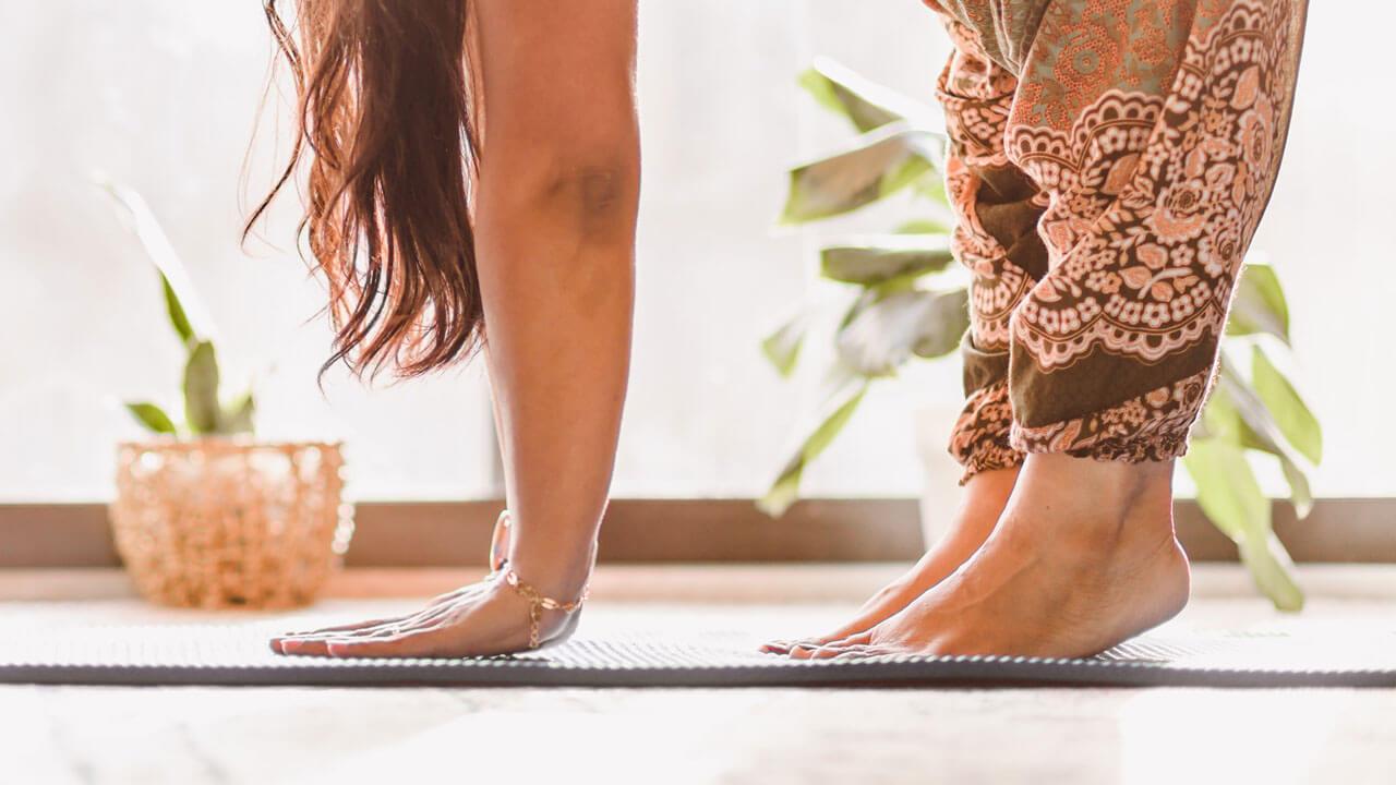 Best Destinations for Yoga Teacher Training Abroad