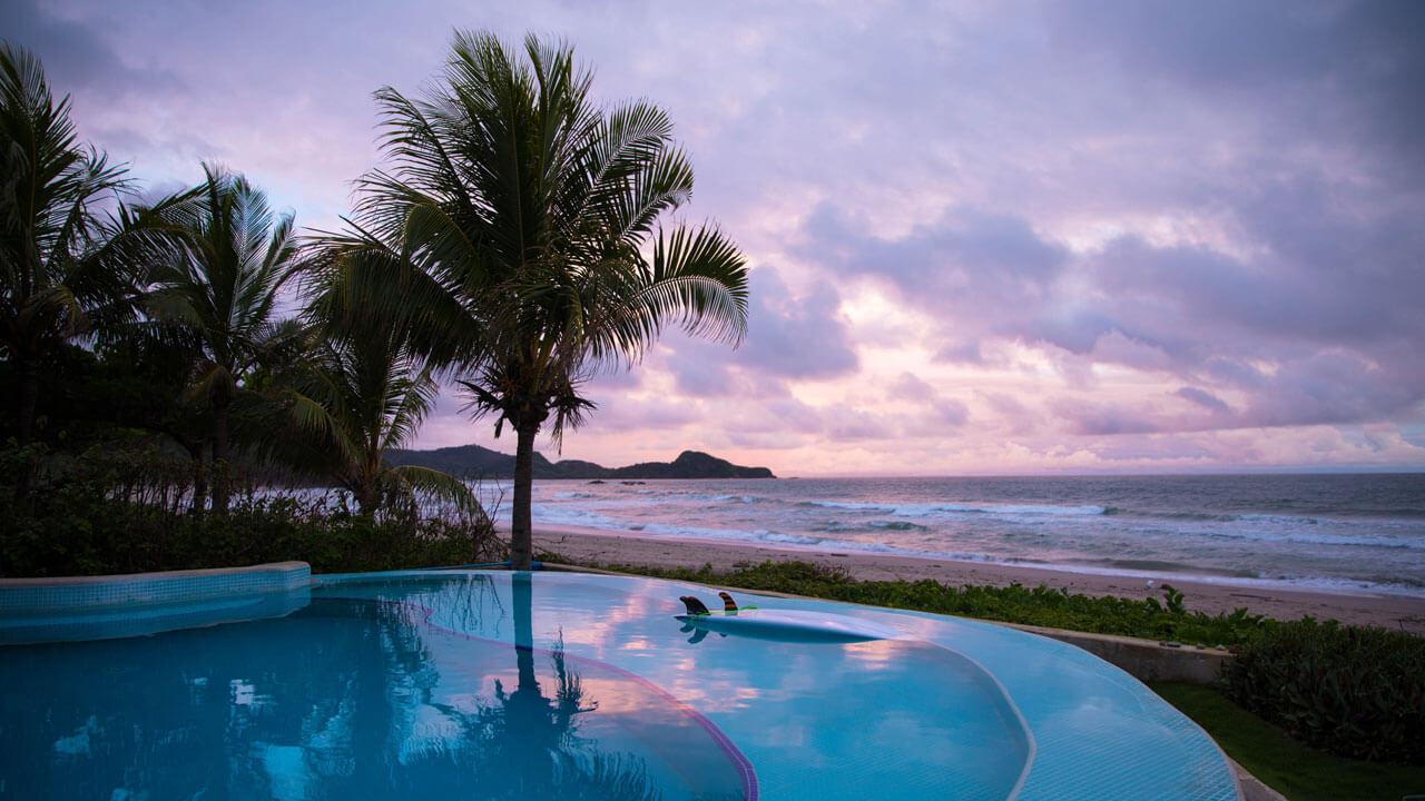 10 Divine Yoga Retreats in Nicaragua (2021 & 2022)