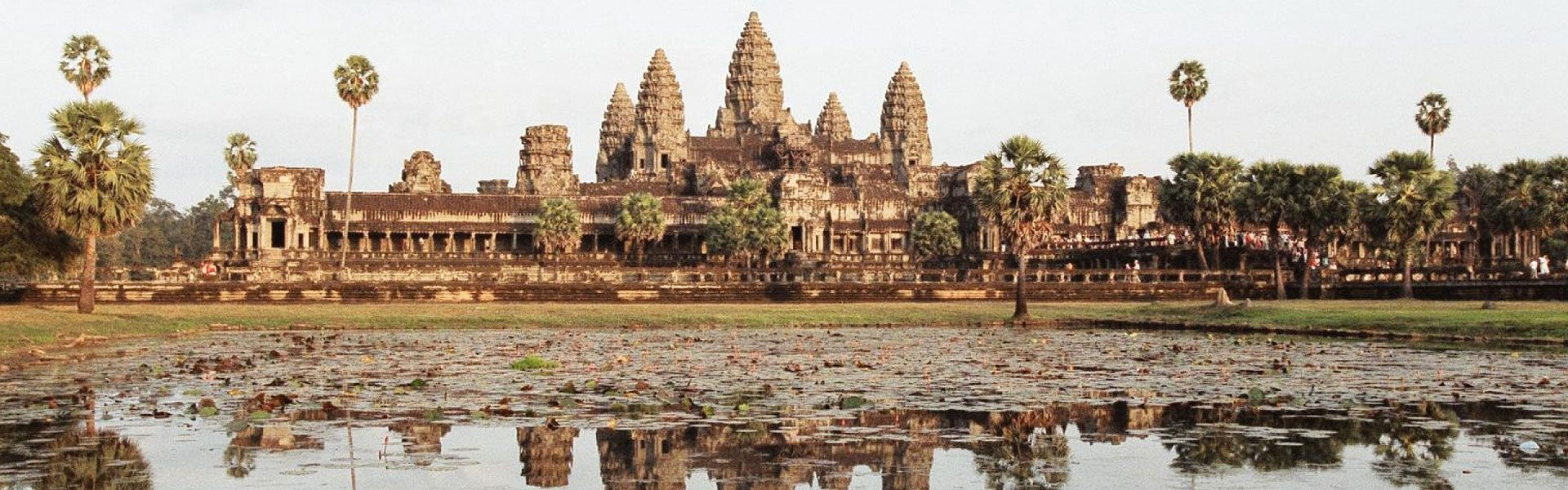 Cambodia Travel | Cambodia Travel Tips | Travel Cambodia | Things to do in Cambodia | Cambodia Travel Guide