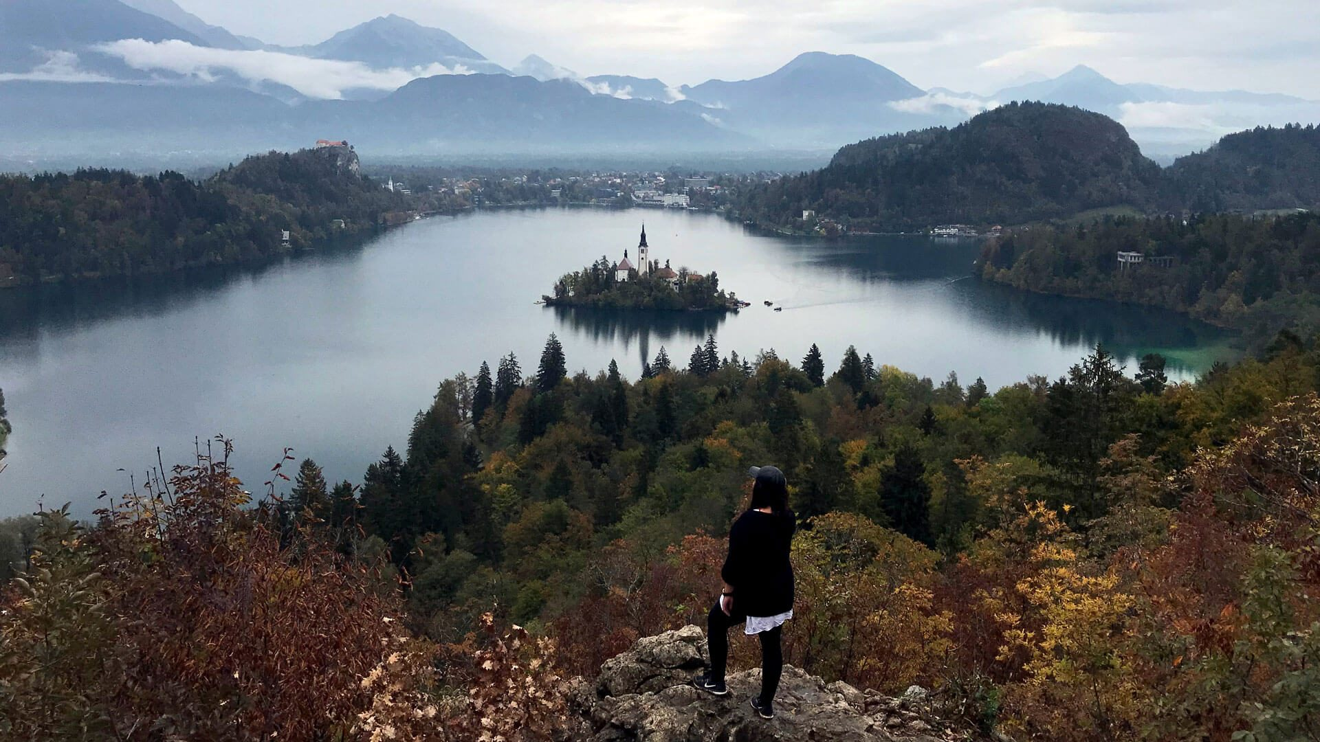 Lake-Bled-Slovenia-Travel-Inspiration