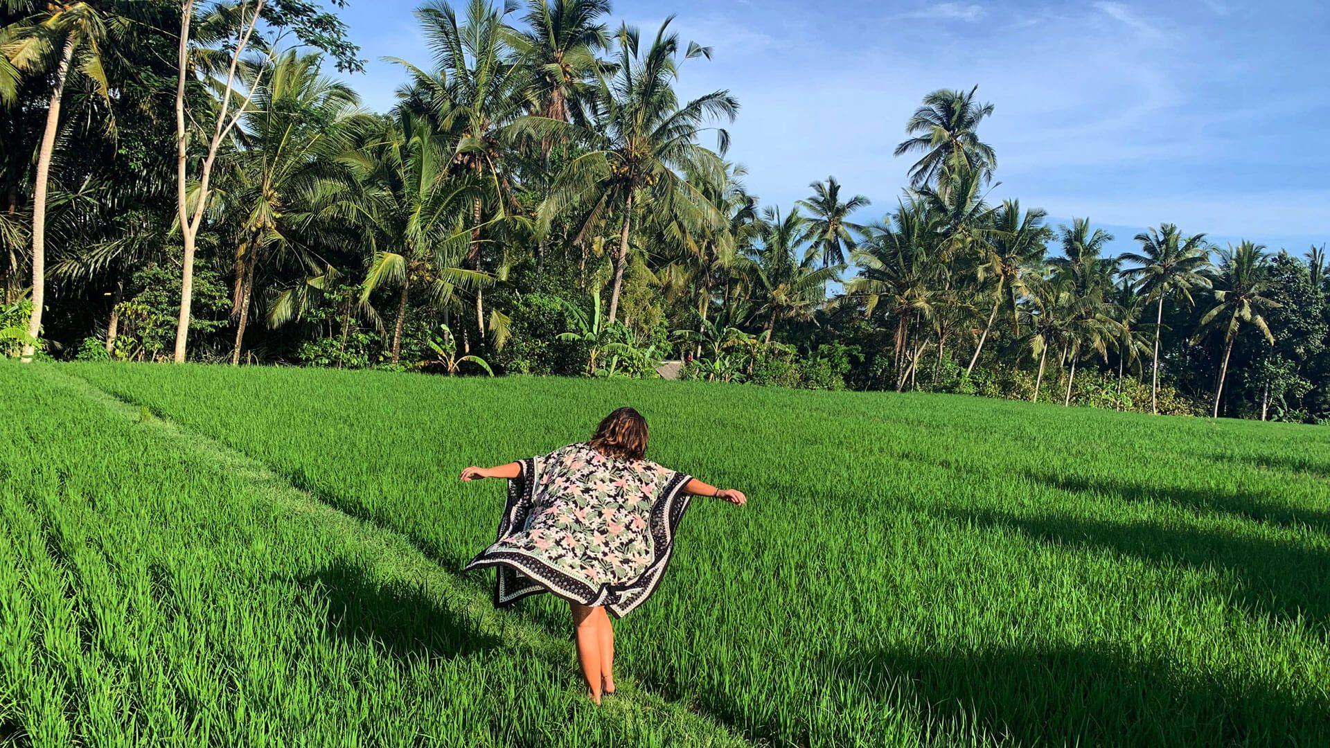 Ubud-Bali-Travel-Inspiration